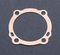 J&P Cycles® Cylinder Head Gasket for L1973-85 Models