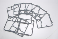 Cometic Gaskets Transmission Cover Gasket