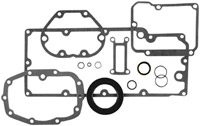 Cometic Gaskets Transmission Gasket Kit
