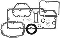 Cometic Gaskets Transmission Gasket Kit
