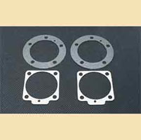 Head and Base Gasket Set