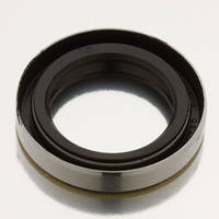 Cometic Gaskets Cam Cover Seal