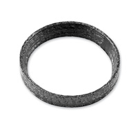 Cometic Exhaust Gasket