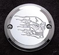 Joker Machine Hothead Point Cover