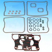 Genuine James Rocker Box Gasket Kit