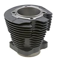 V-Twin Manufacturing Replacement Cylinder