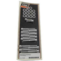 Colony Allen Head Rocker Box Bolts