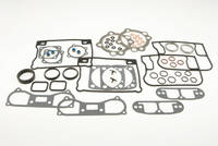 Cometic Gaskets 3-5/8″ Bore Top End Gasket Kit