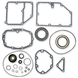 Cometic Gaskets Transmission Gasket Set