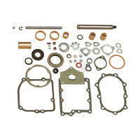 JIMS Transmission Rebuild Kit