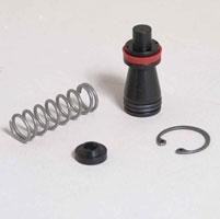 Arlen Ness Master Cylinder Rebuild Kit