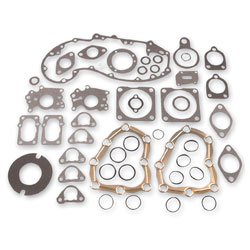 Genuine James Copper Head Gaskets