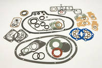Genuine James Complete Gasket Kit