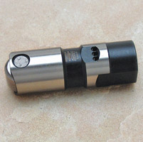 JIMS Hydrosolid Tappet
