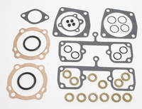 Cometic Gaskets Complete Top End Kit