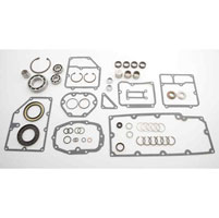 JIMS Time-Saver Transmission Master Gasket Kit