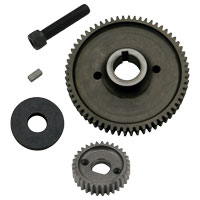 S&S Cycle Outer Camshaft Drive Gears