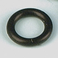 Genuine James Starter Mount O-Ring