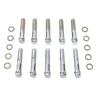 Colony Head Bolt Kit