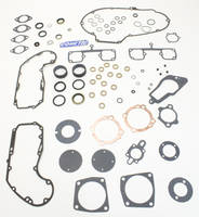 Cometic Gaskets Complete Engine Kit