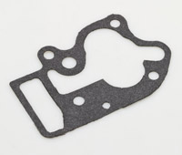 J&P Cycles® Oil Pump Cover Gasket