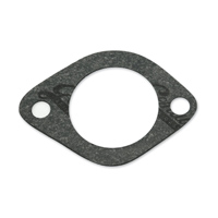 J&P Cycles® Replacement Gasket