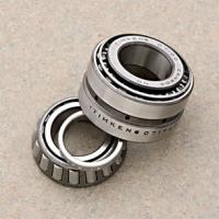 Eastern Motorcycle Parts Crankcase Main Bearing