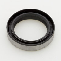 J&P Cycles® Engine Case Oil Seal