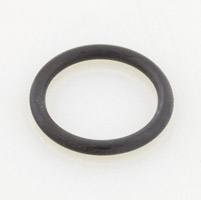 J&P Cycles® Piston Cooling Jet O-ring