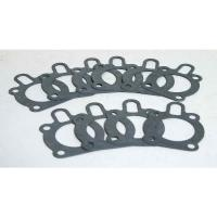 Genuine James Oil Pump Mount Gasket