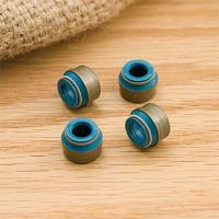 Kibblewhite Valve Guide Oil Seals
