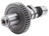 S&S Cycle 585 V2 Camshaft