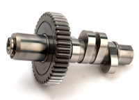 S&S Cycle 640 Camshaft
