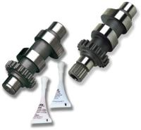 S&S Cycle 510C Bolt-in Camshaft Kit