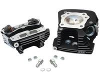 S&S Cycle Super Stock Cylinder Head Kit