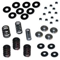 S&S Cycle Triple Lift Valve Spring Kit