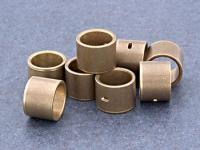 JIMS Rocker Arm Bushings