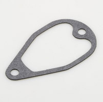 J&P Cycles® Breather Cover Gasket