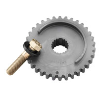 Andrews Rear Cam Drive Sprocket