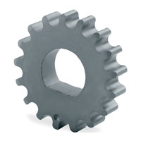 Andrews 17-tooth Front Cam Sprocket