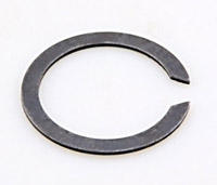Main Bearing Retaining Ring