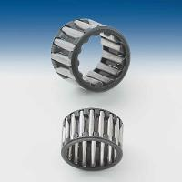 Sonnax Red Pinion Shaft Bearing