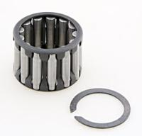 Sonnax Blue Pinion Shaft Bearing