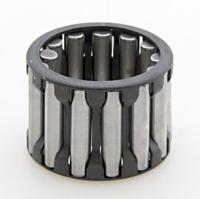Sonnax White/Grey Pinion Shaft Bearing