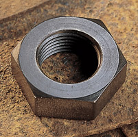 Colony Motor Sprocket Nut