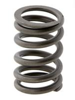 S&S Cycle Outer Valve Spring