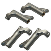 S&S Cycle Roller Rocker Arms
