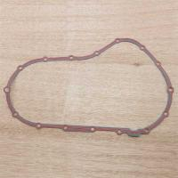 Genuine James Primary Cover Gasket
