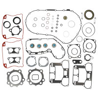 Cometic Gaskets Complete Engine Set