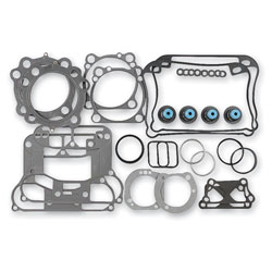 Cometic Gaskets Top End Gasket Set